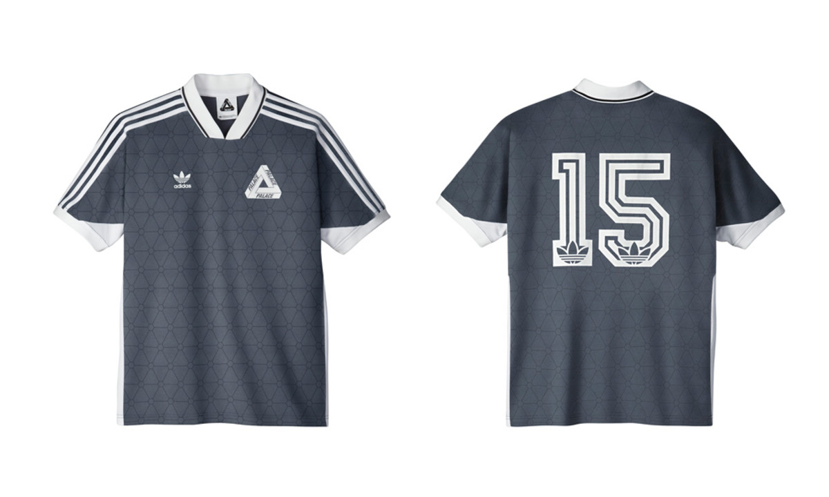 palace-skateboards-adidas-originals-ss15-collection-03