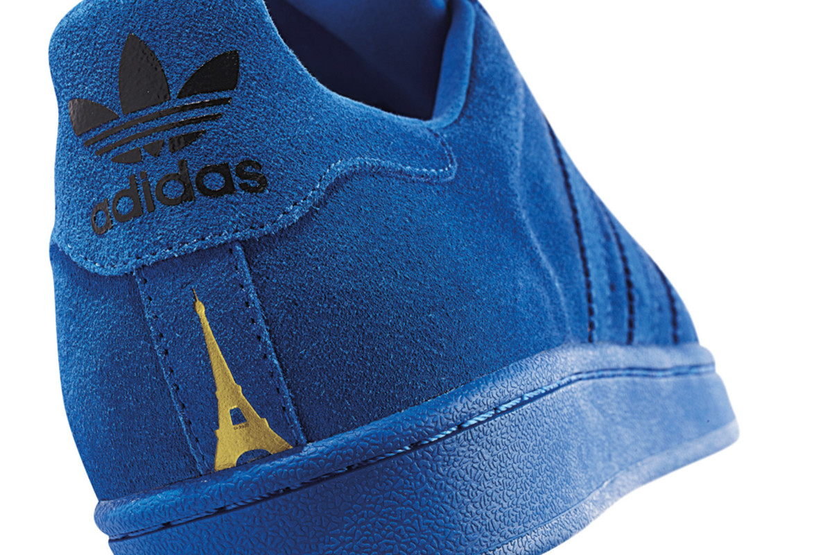adidas-originals-superstar-city-series-04