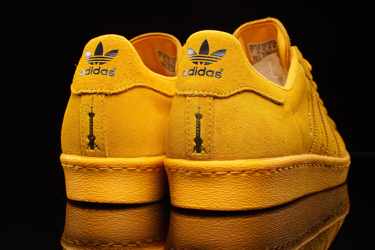 adidas-originals-superstar-city-pack-available-06