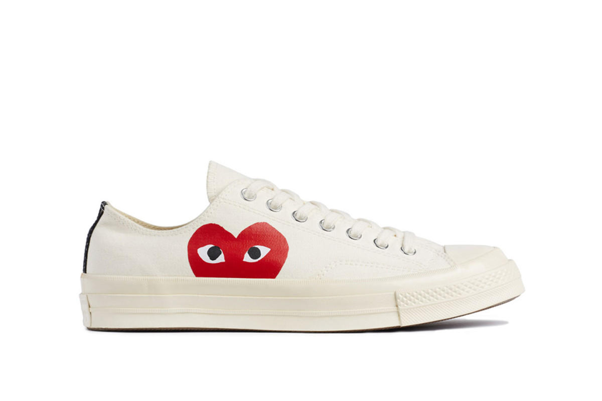 comme-des-garcons-play-converse-chuck-taylor-all-star-70-05