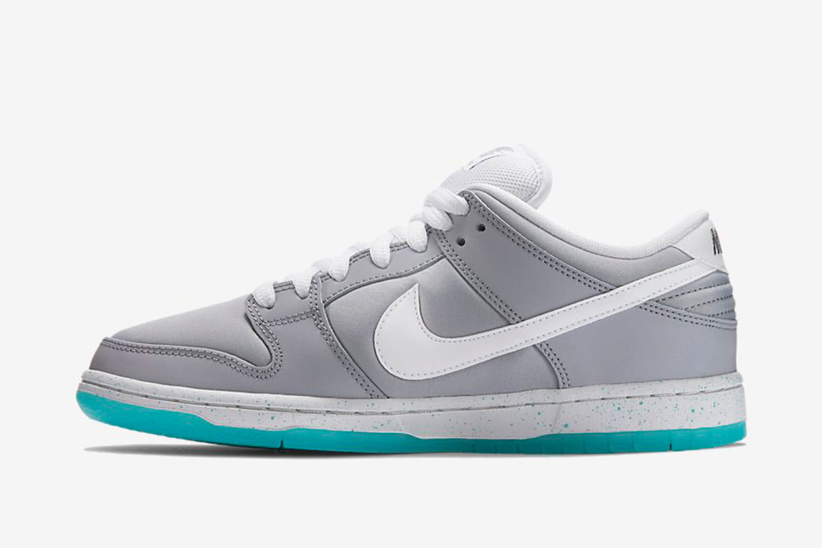 nike-sb-dunk-low-mcfly-release-date-02