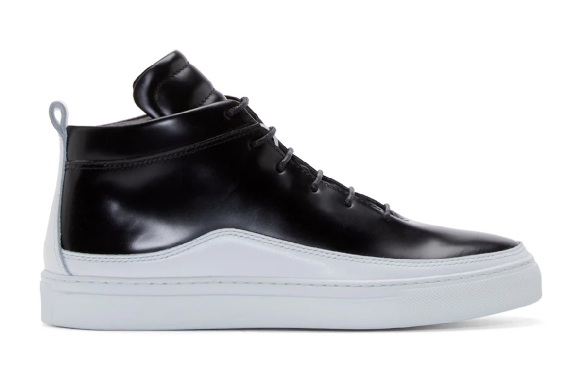 public-school-spring-summer-2015-footwear-01