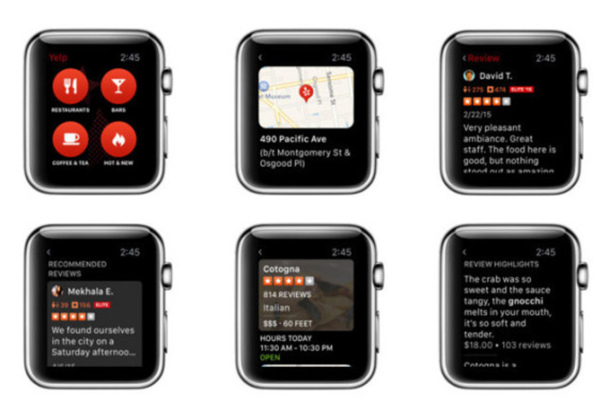 10-essential-apple-watch-apps-03