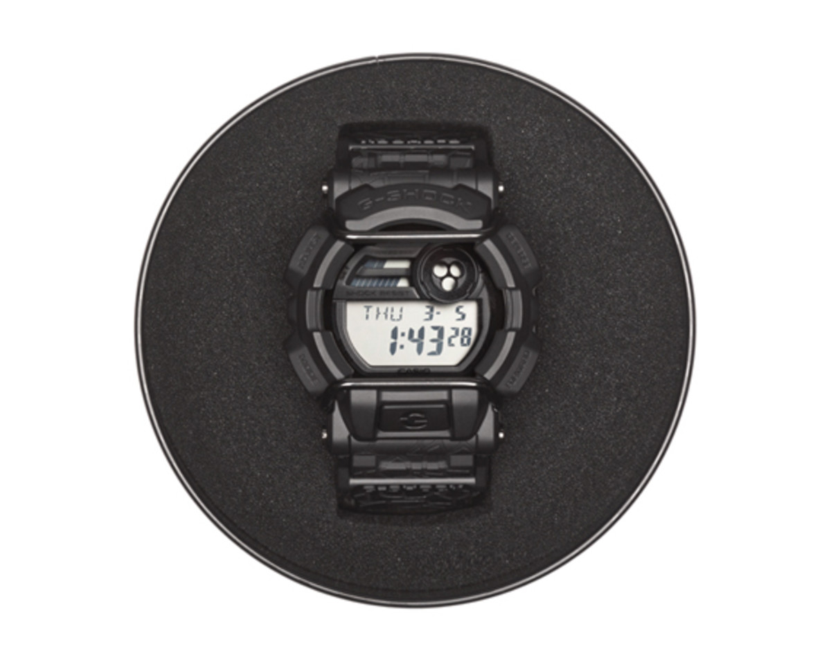 huf-x-g-shock-gd400-available-now-00