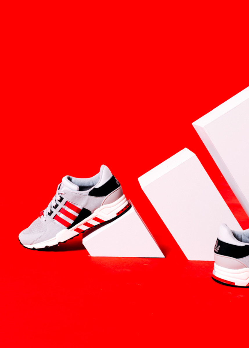 adidas-originals-eqt-support-93-og-02