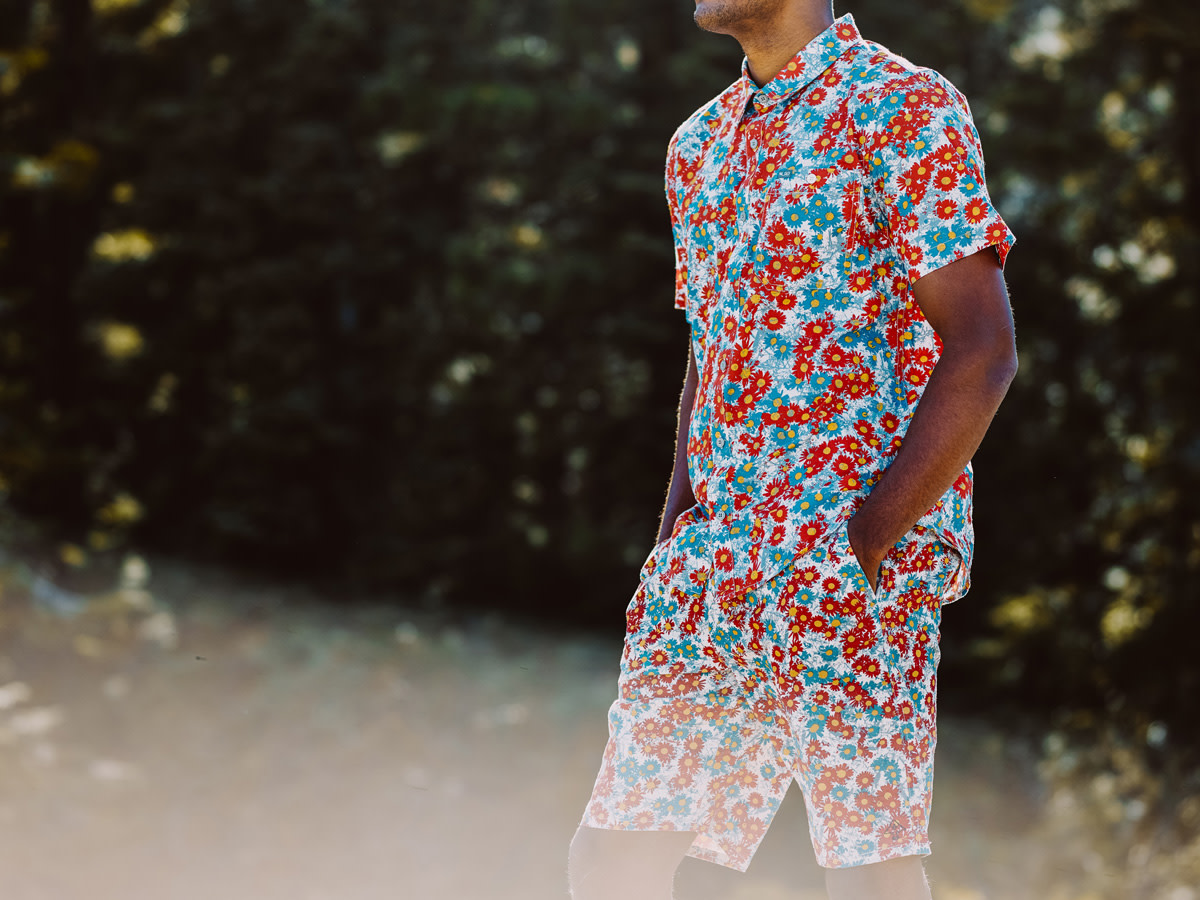 lrg-summer-2015-travel-unravel-lookbook-18