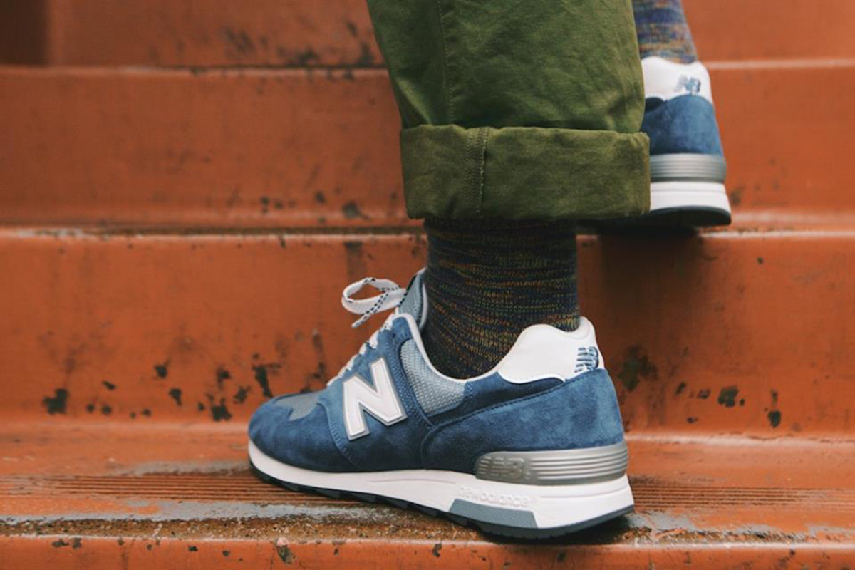 new-balance-m1400ch-made-in-usa-01