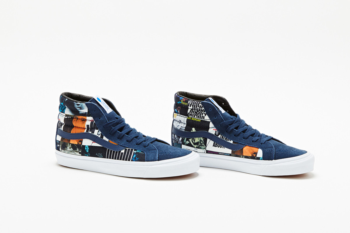 dqm-vans-blue-note-the-colors-pack-01
