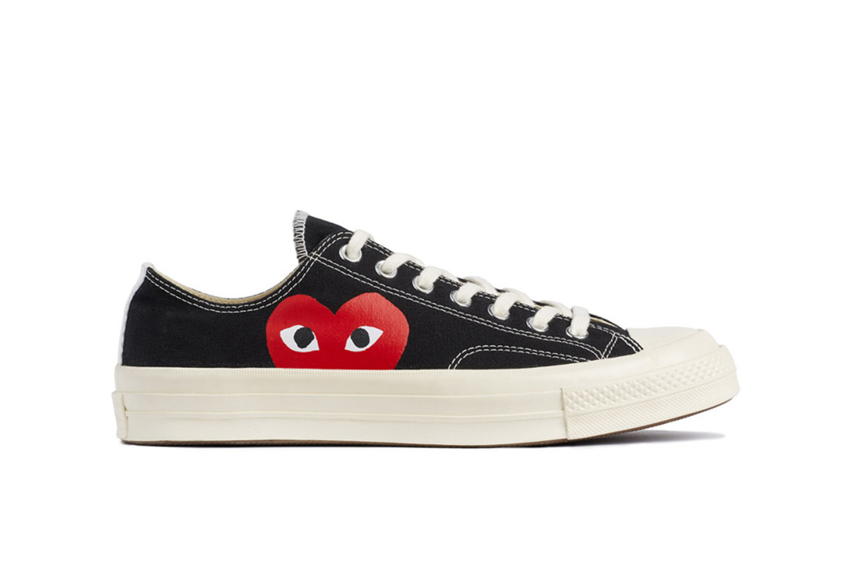 comme-des-garcons-play-converse-chuck-taylor-all-star-70-08