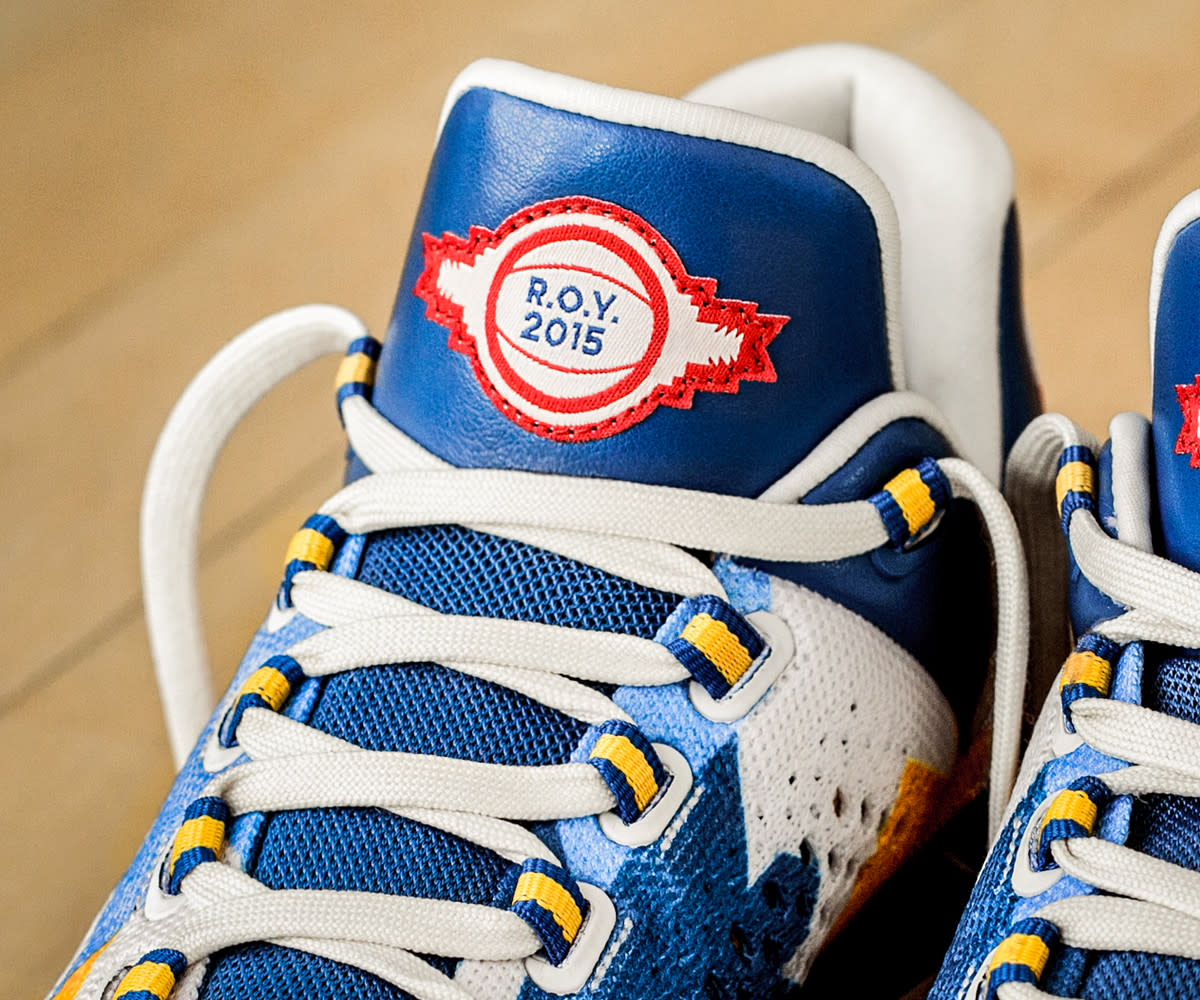 adidas-andrew-wiggins-crazylight-boost-2015-rookie-of-the-year-edition-01