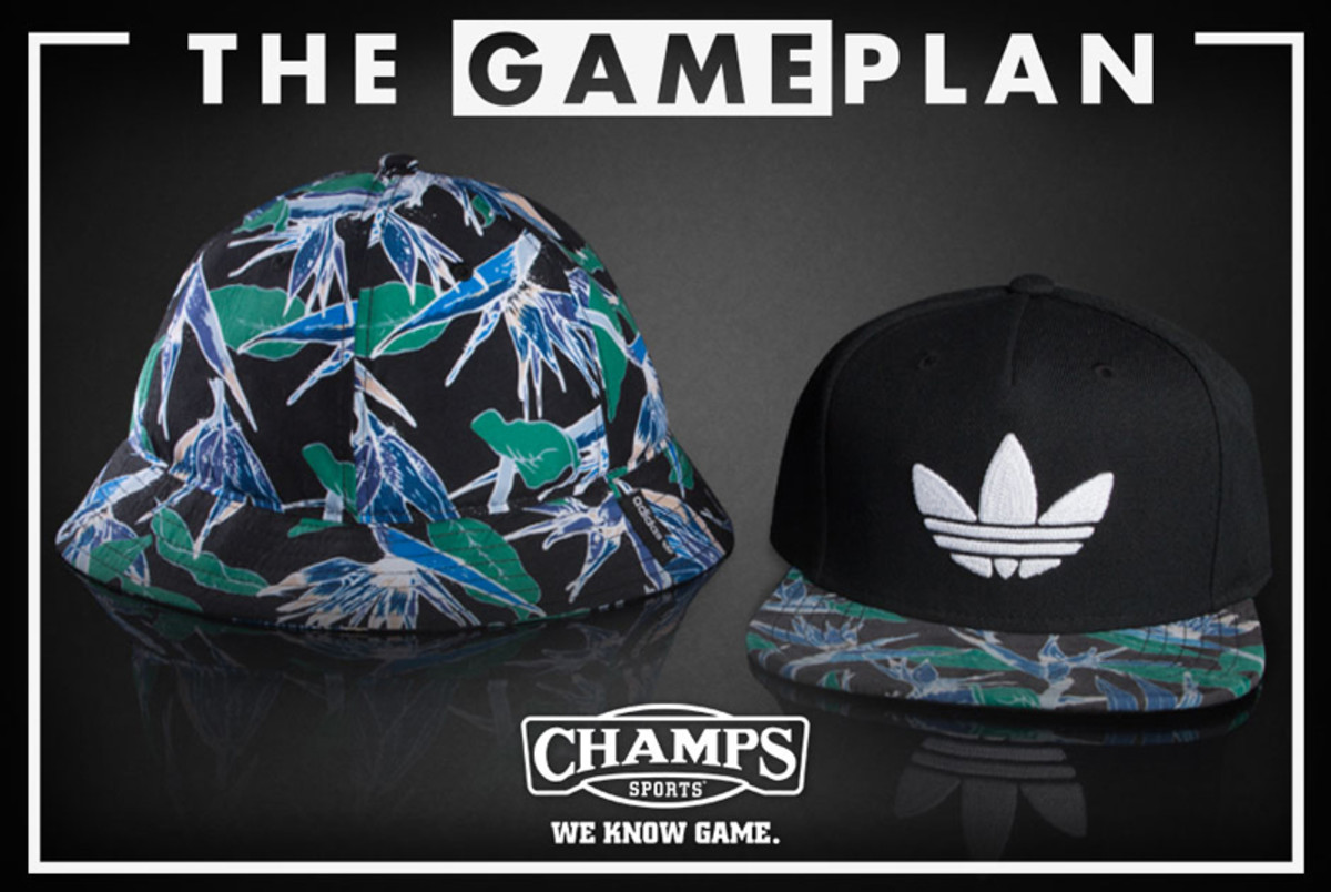 the-game-plan-by-champs-sports-adidas-zx-flux-floral-01