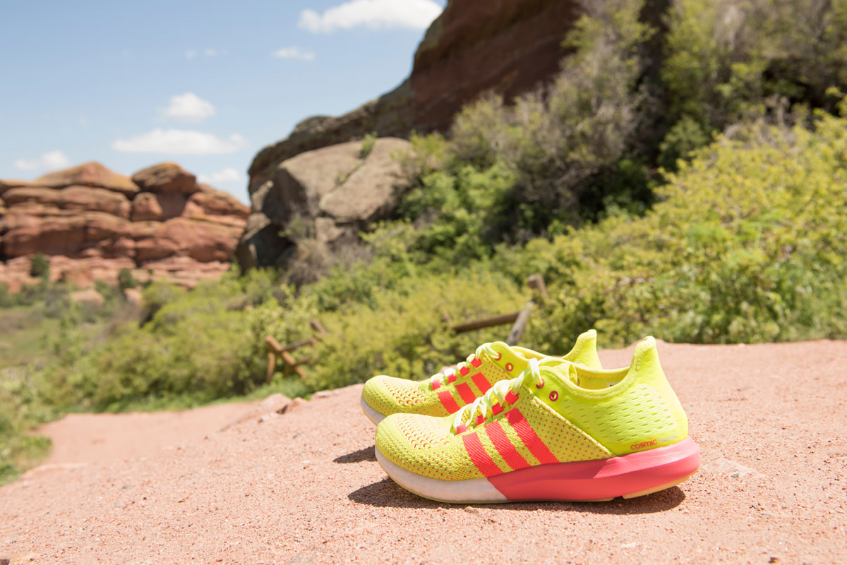 adidas-climachill-cosmic-boost-05