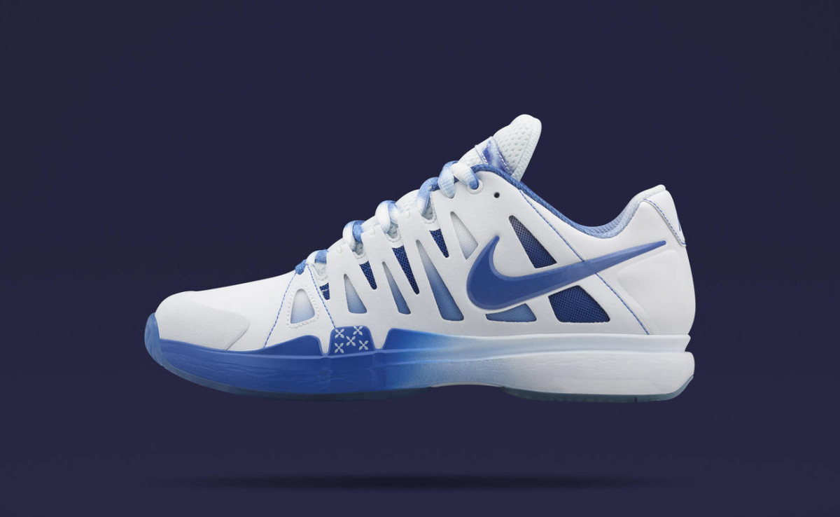 colette-nikelab-footwear-collection-05