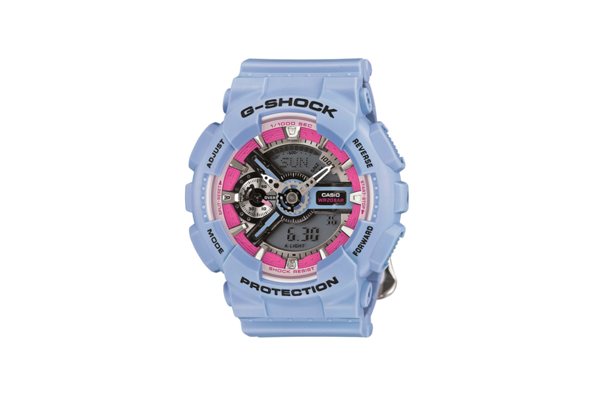 casio-g-shock-tribal-rose-collection-08