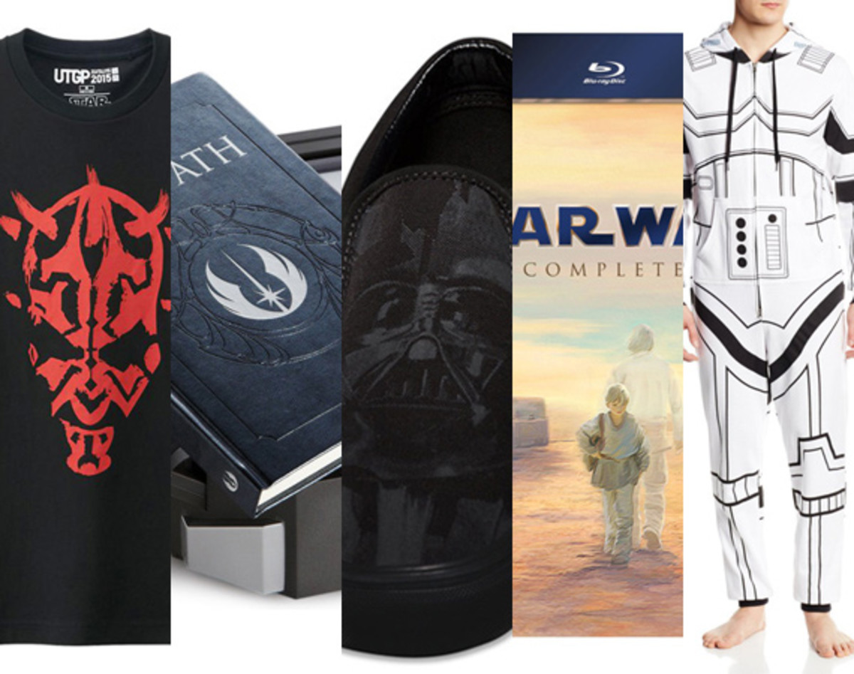 10-things-to-buy-star-wars-day-00