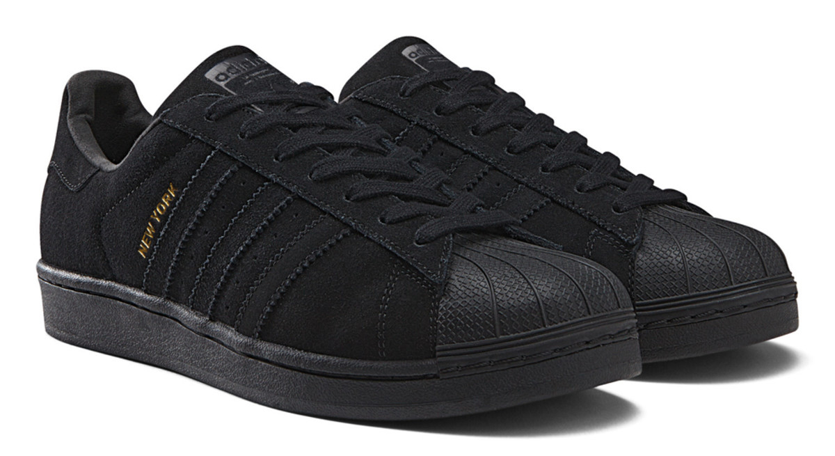 adidas-originals-superstar-city-series-11