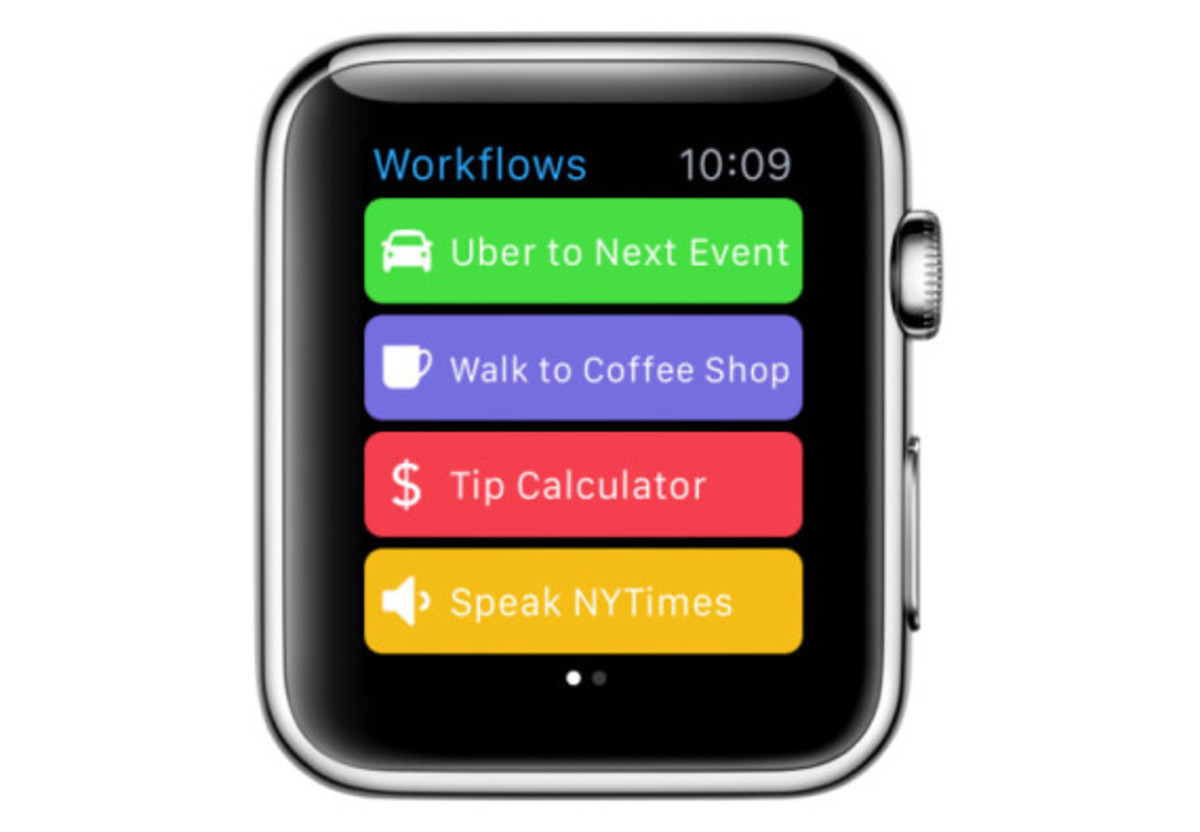 10-essential-apple-watch-apps-10
