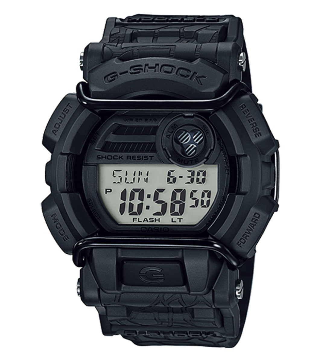 casio-g-shock-may-2015-releases-09