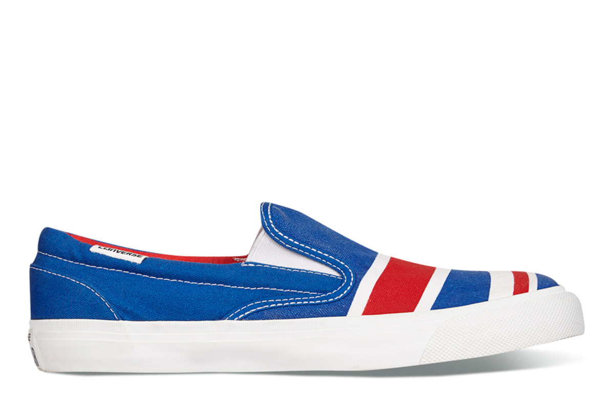 converse-summer-2015-collection-03
