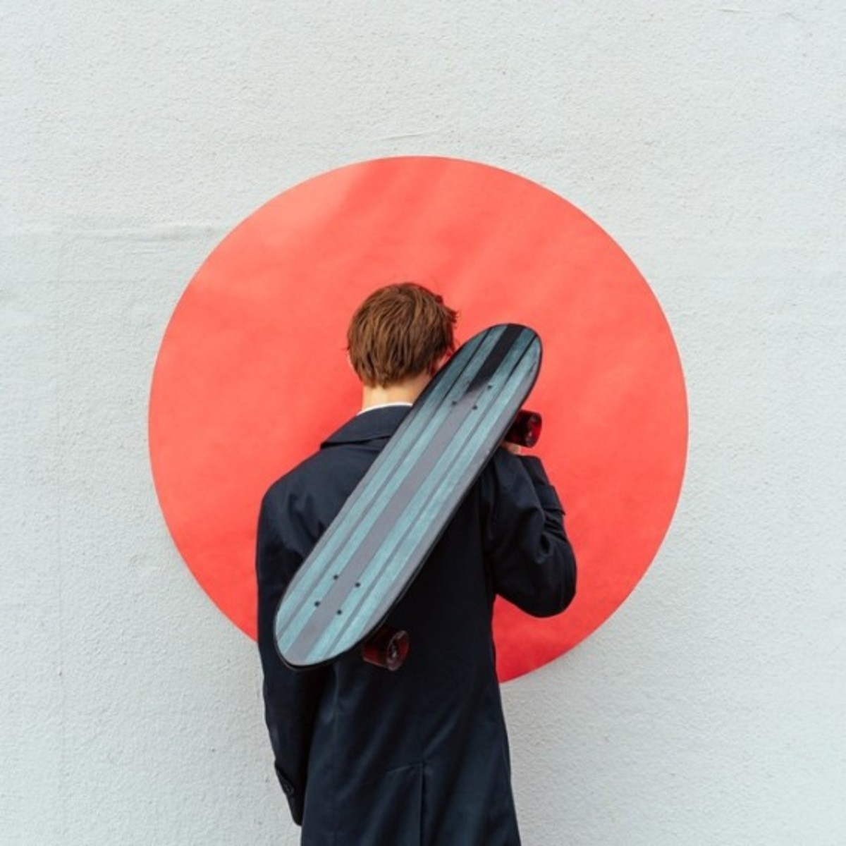 side-projects-skateboards-indigo-collection-03