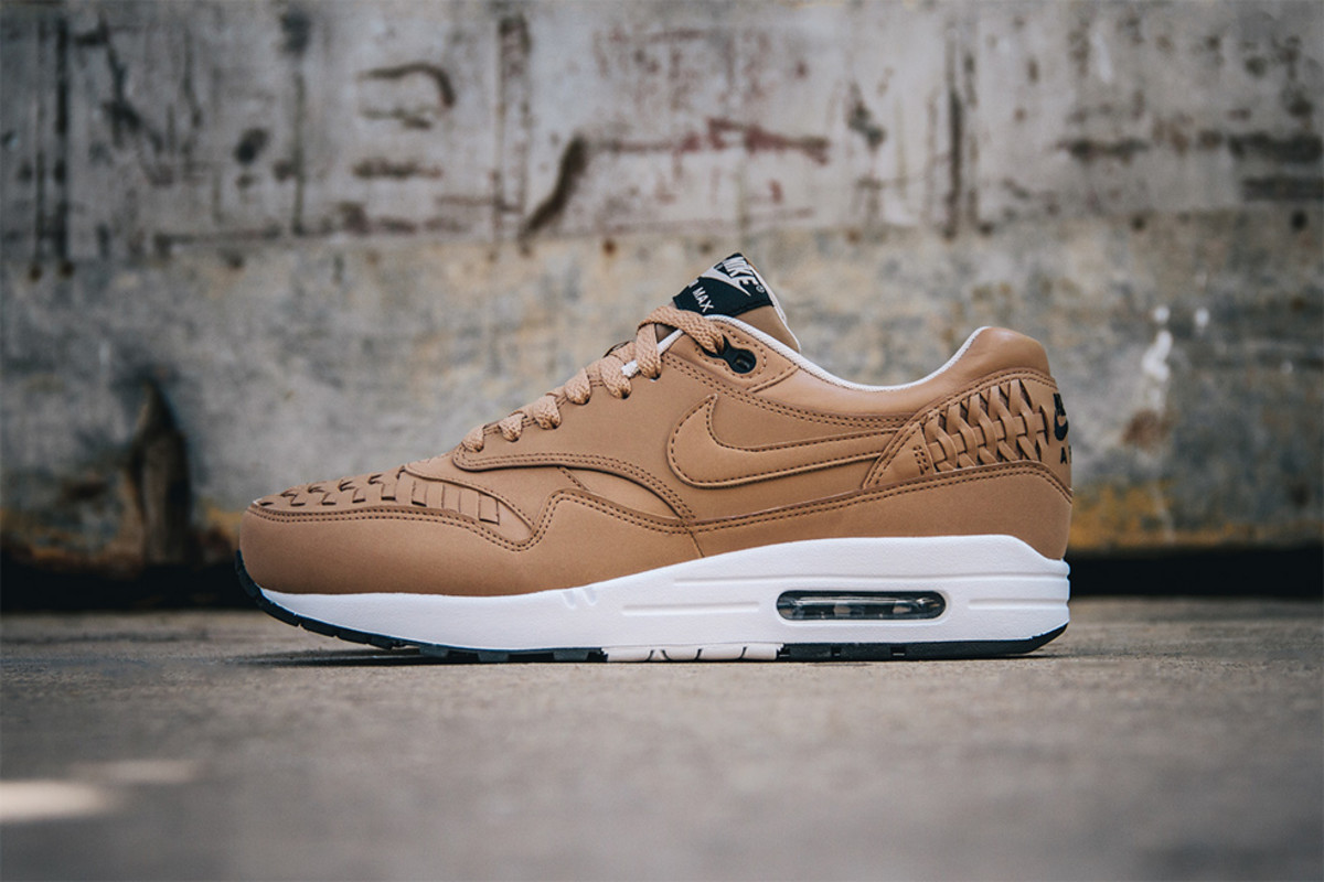 nike-air-max-1-woven-pack-02