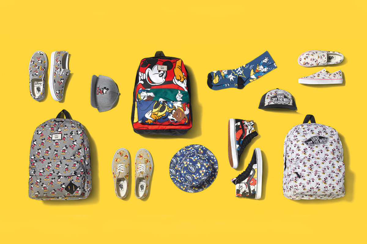 disney-vans-young-at-heart-collection-00
