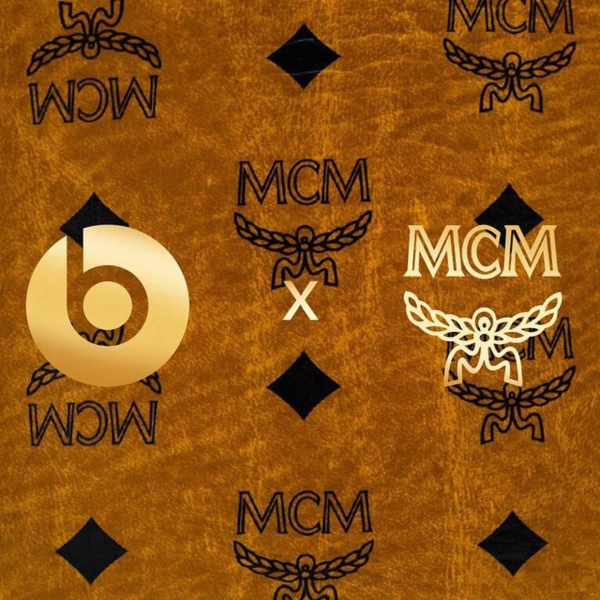beats-by-dr-dre-announces-mcm-collaboration-04