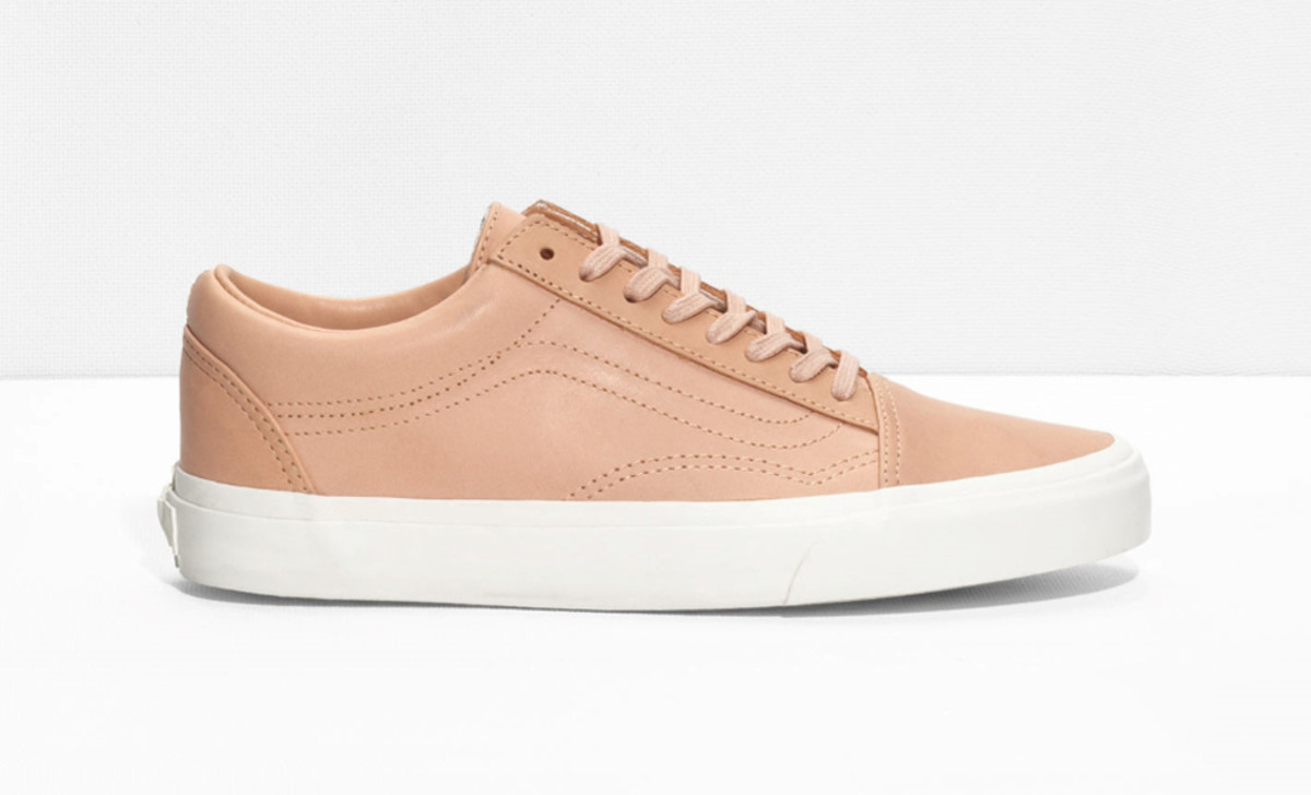 and-other-stories-vans-footwear-collection-03