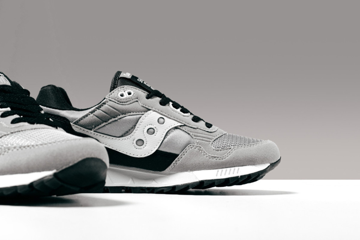 saucony-shadow-5000-grey-black-03