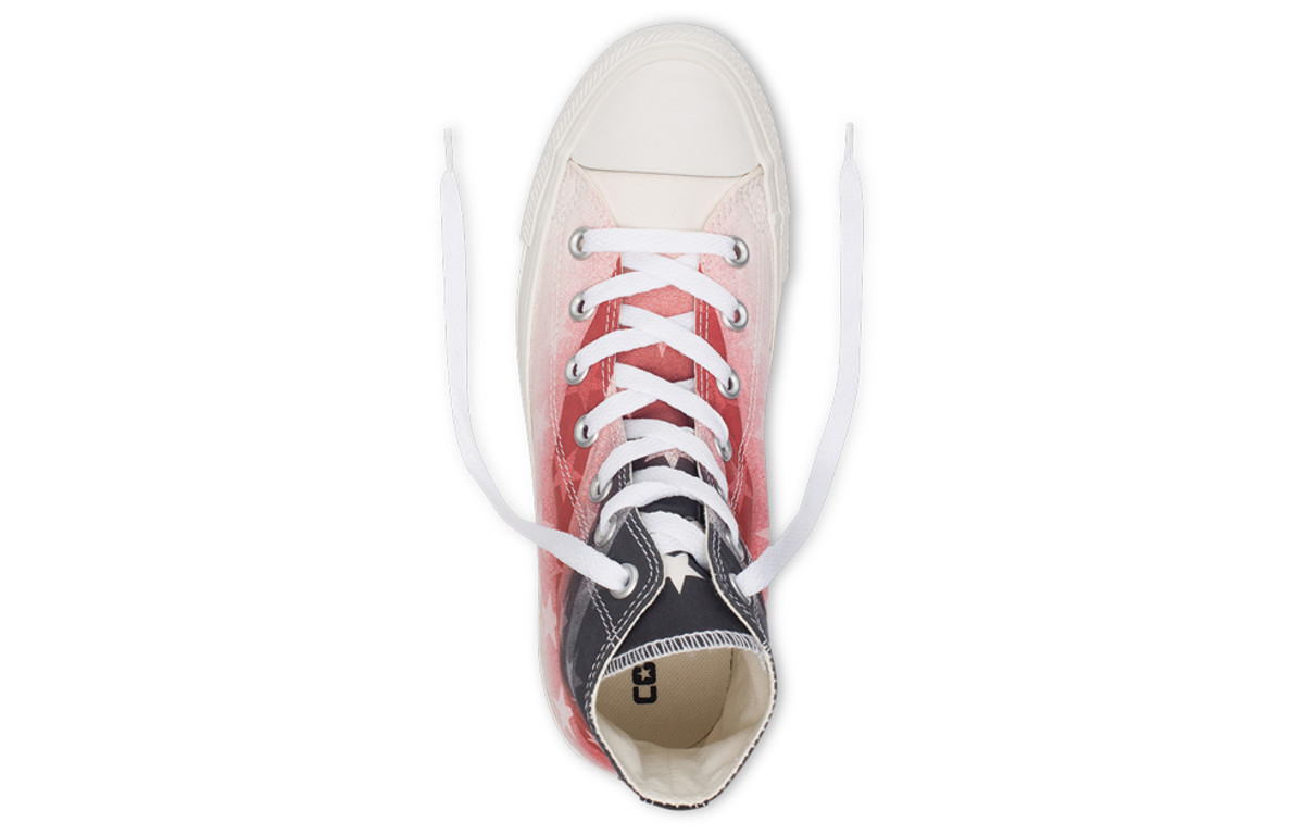 converse-summer-2015-collection-12