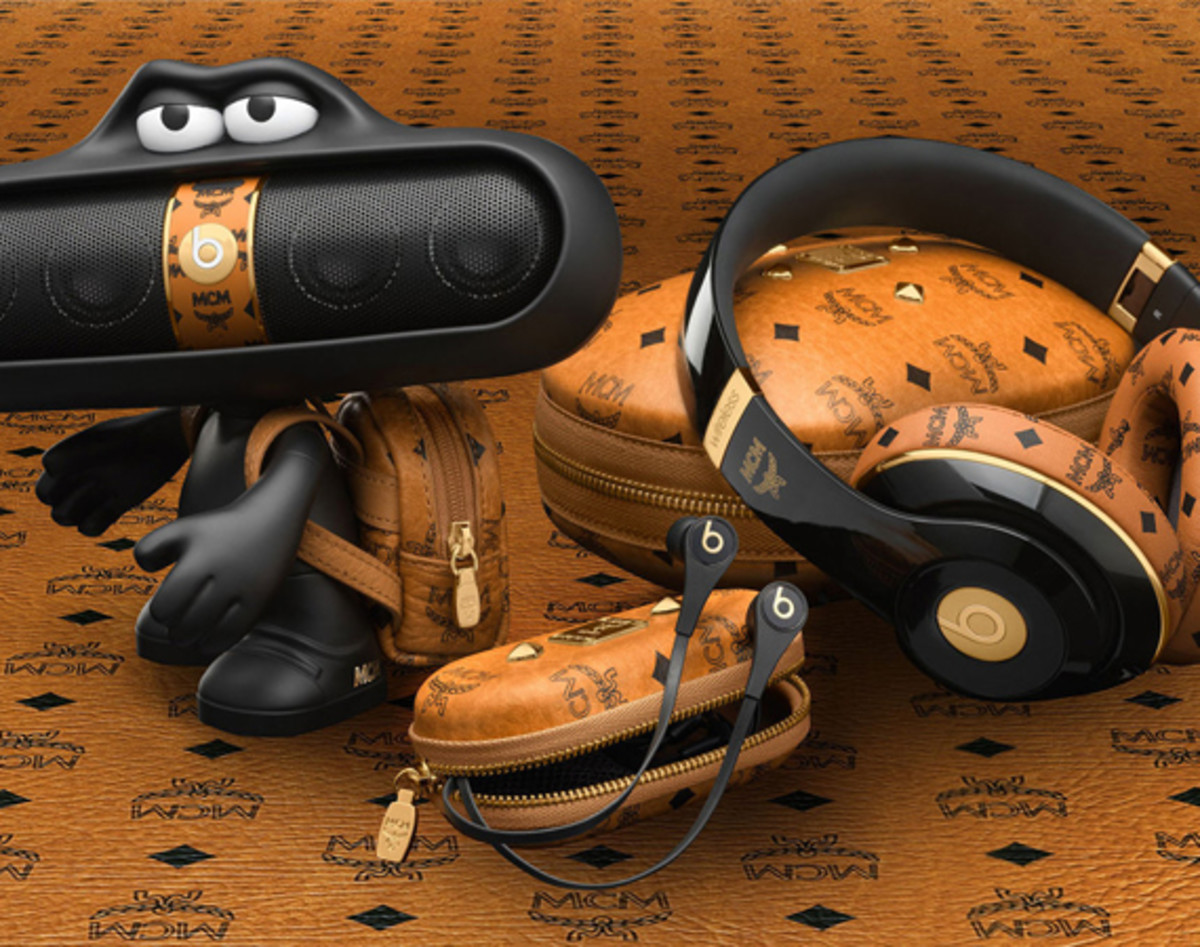 beats-by-dr-dre-announces-mcm-collaboration-00