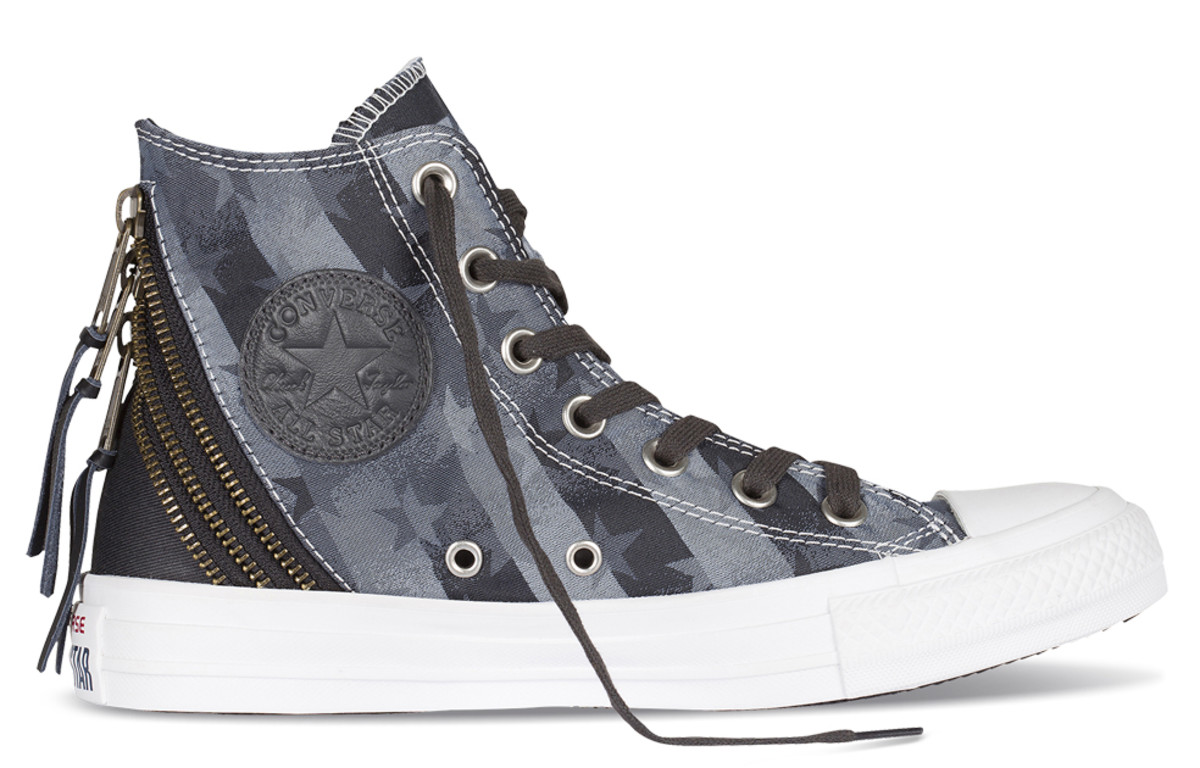 converse-summer-2015-collection-19