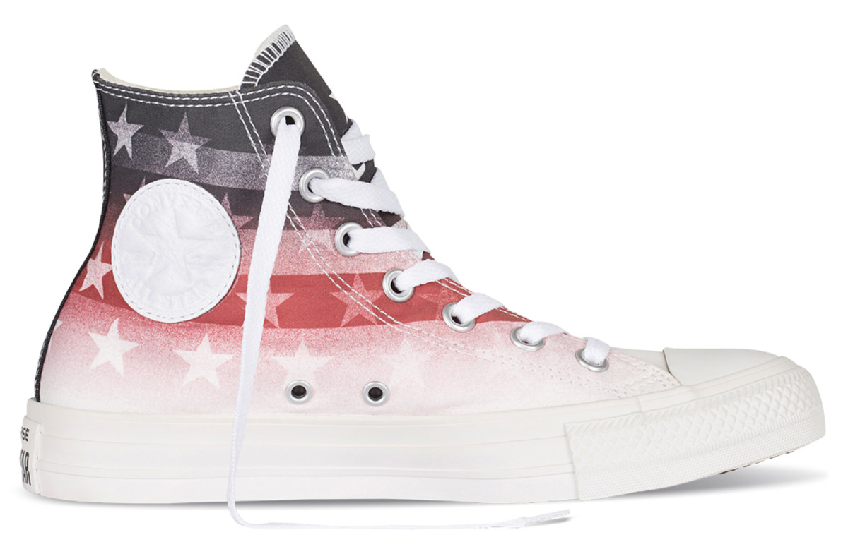 converse-summer-2015-collection-11