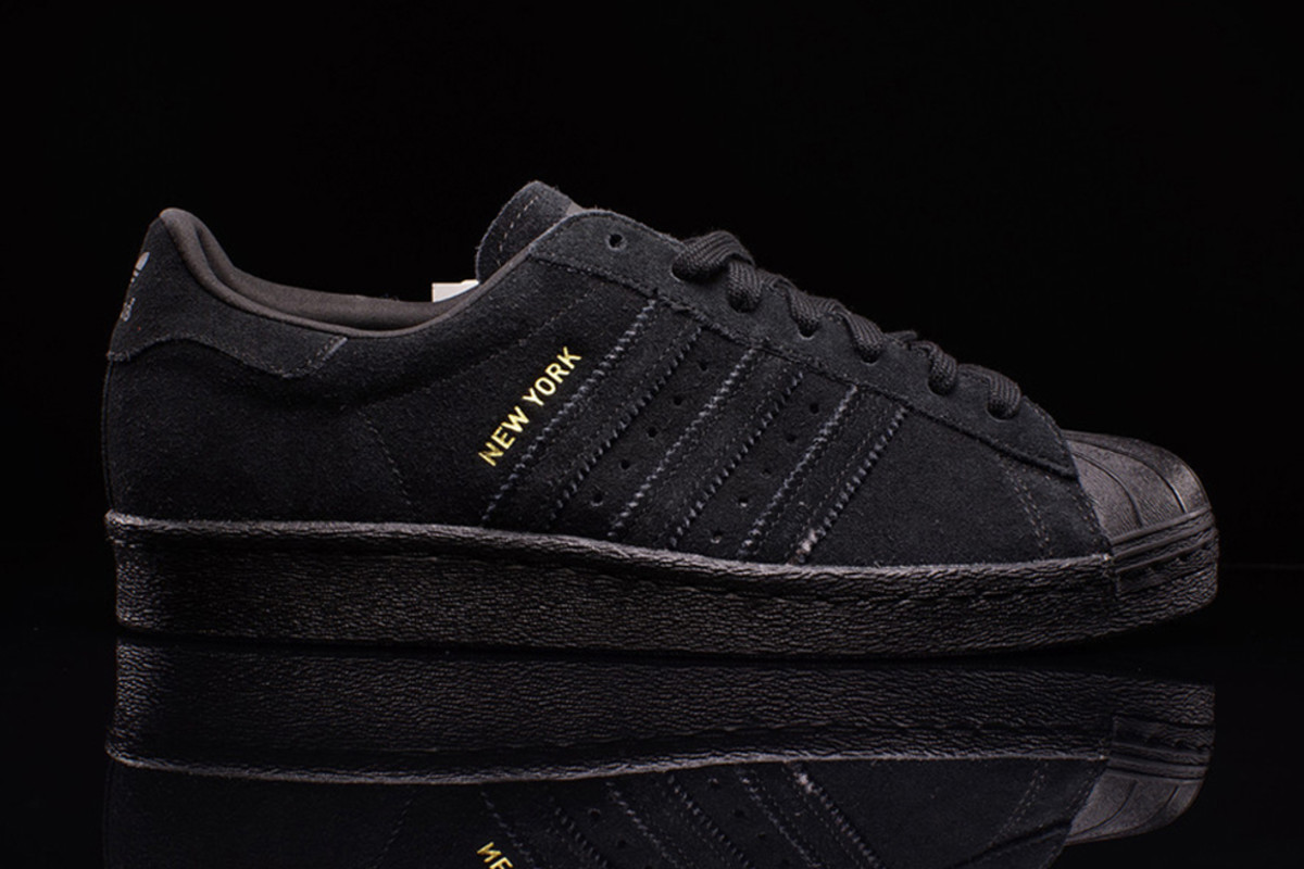 adidas-originals-superstar-city-pack-available-09
