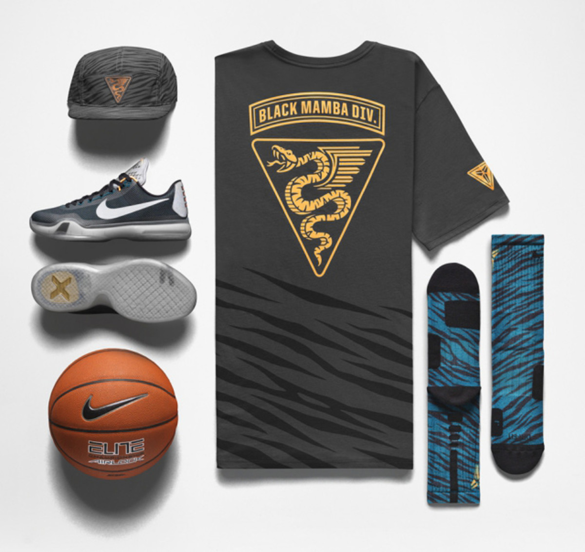 nike-basketball-flight-pack-01