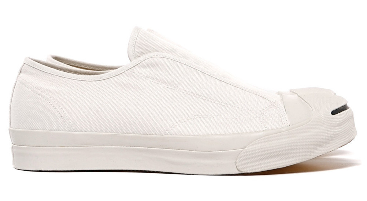ganryu-canvas-laceless-sneakers-01