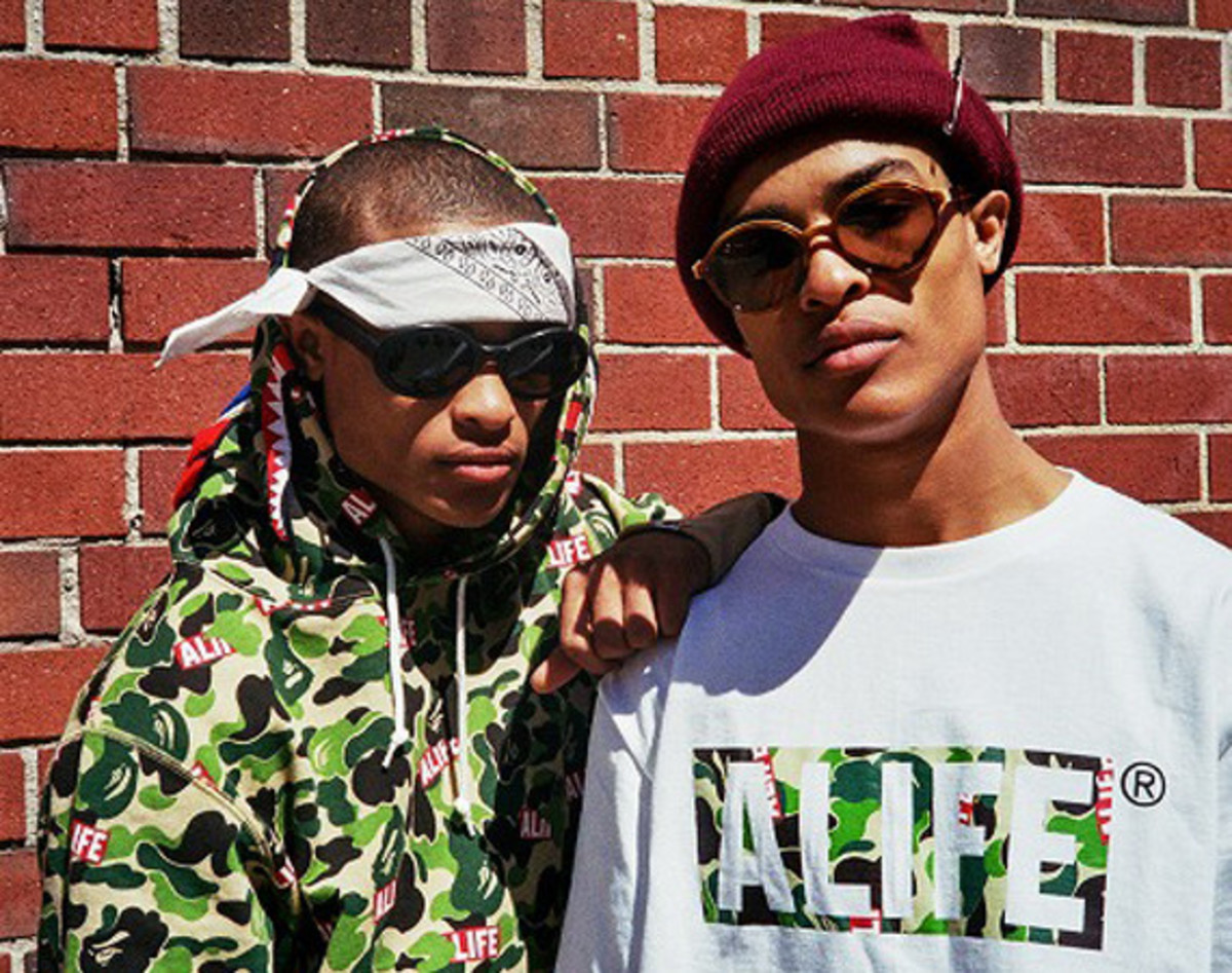 bape-alife-capsule-collection-01