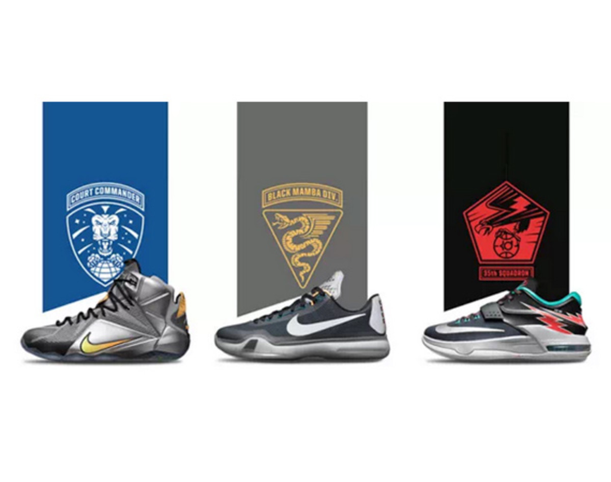 nike-basketball-flight-pack-00