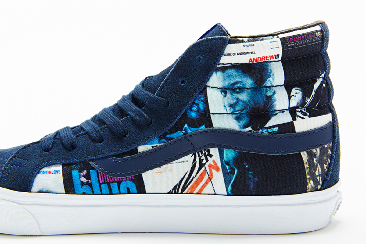 dqm-vans-blue-note-the-colors-pack-06