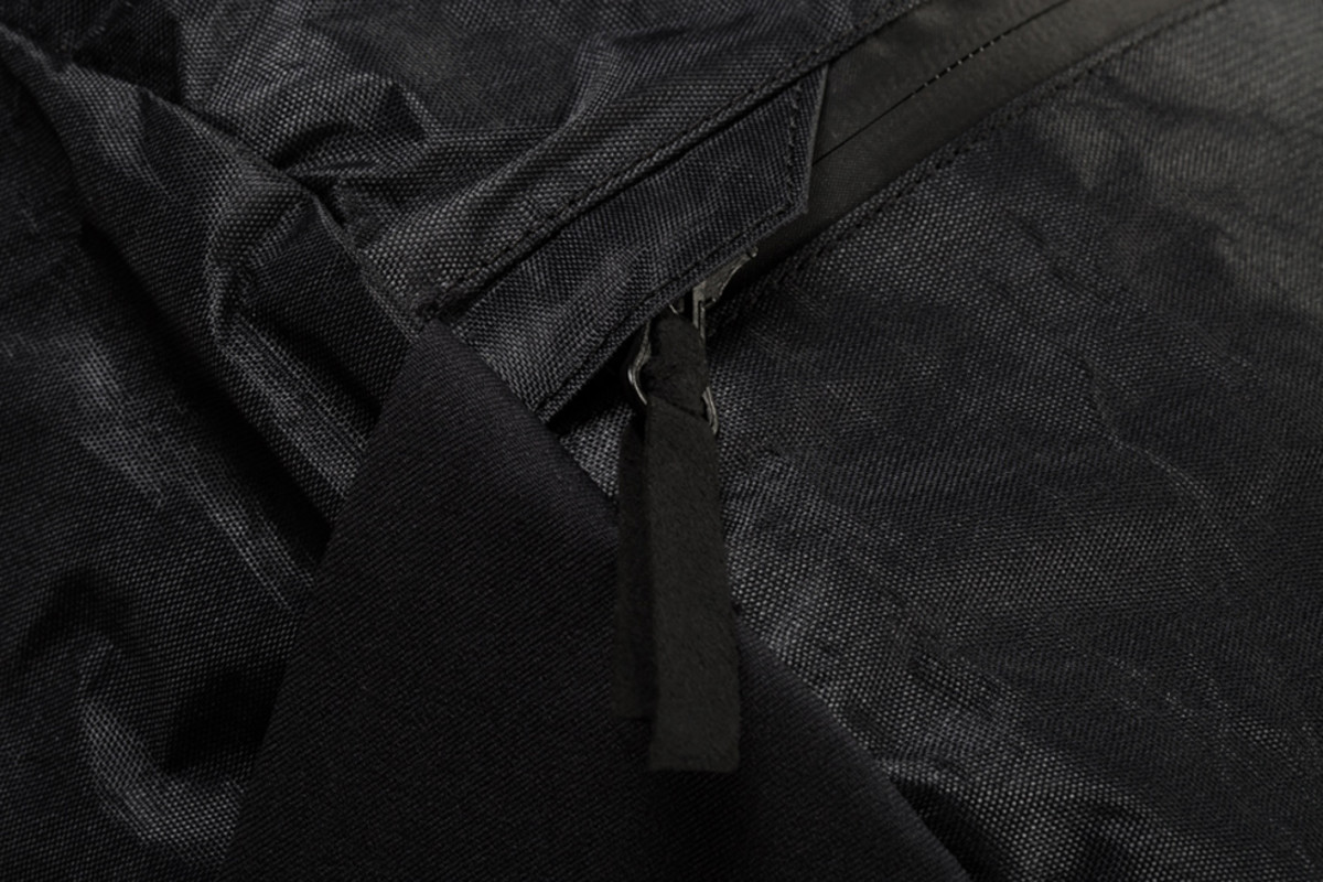 outlier-ultrahigh-backpack-06