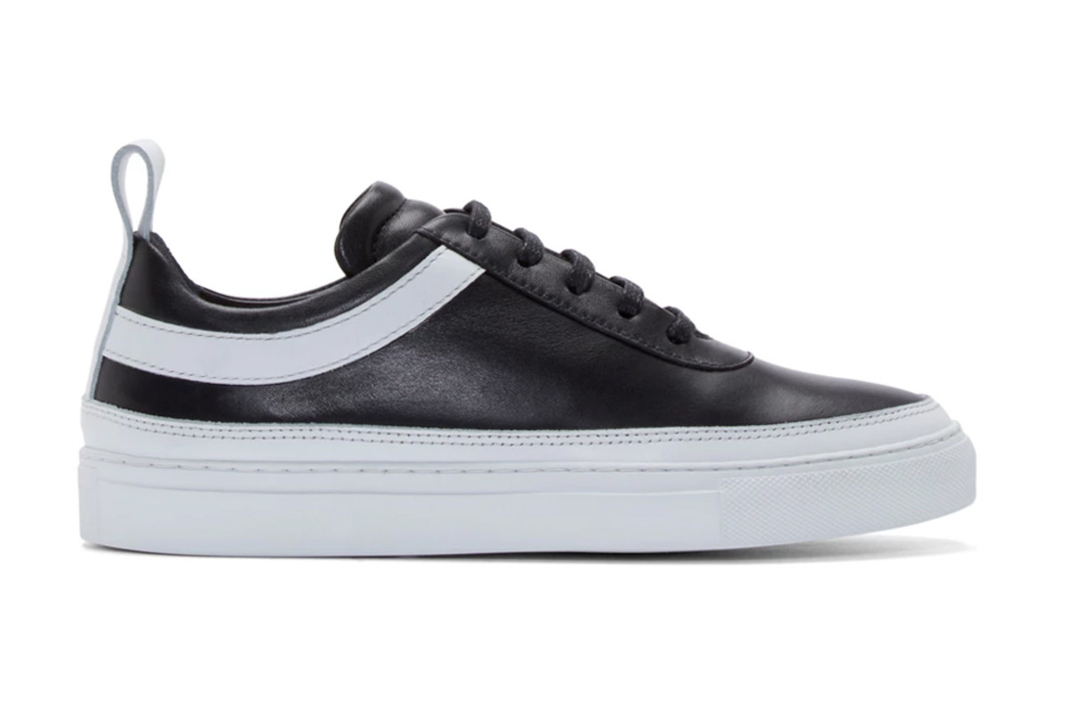 public-school-spring-summer-2015-footwear-03