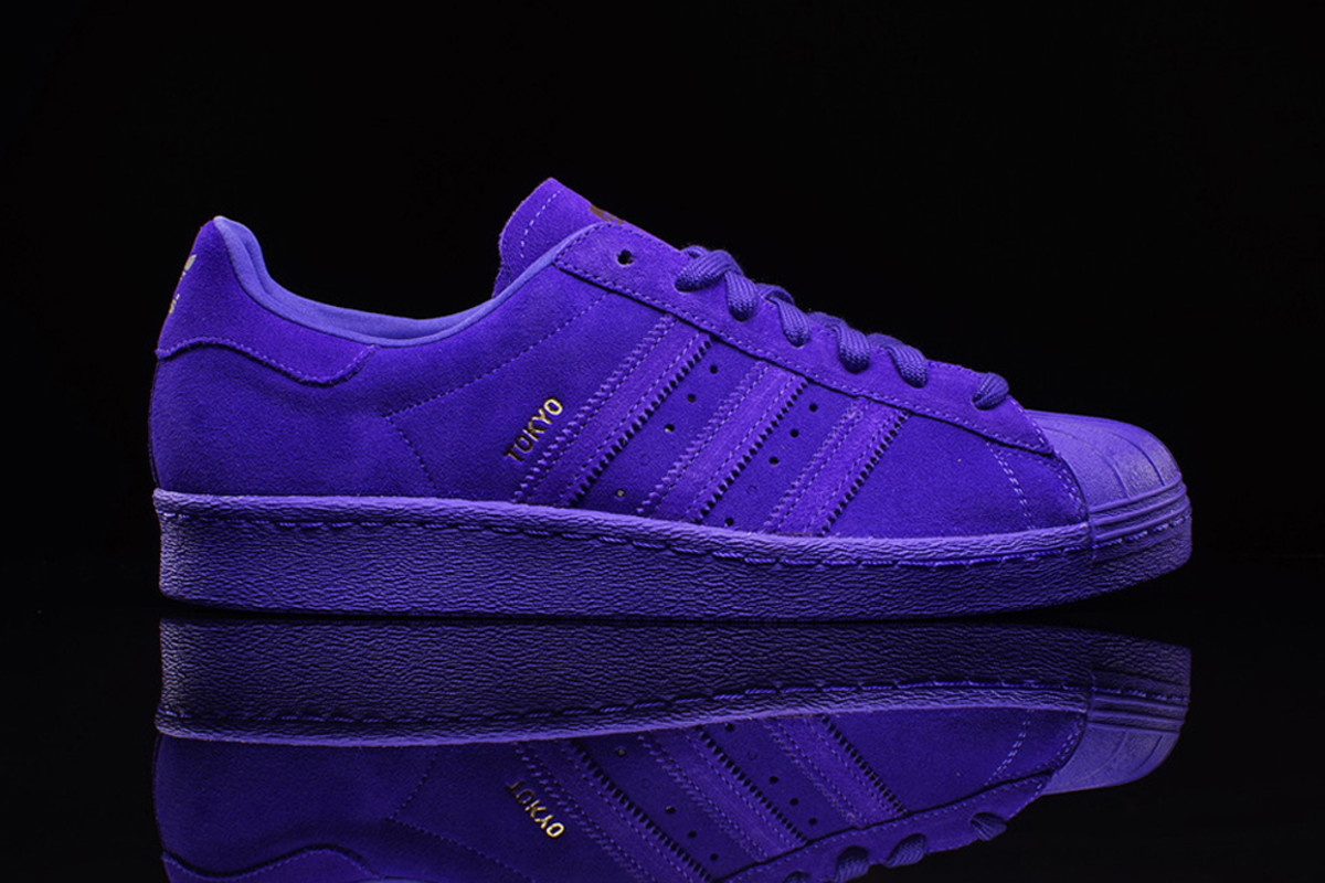 adidas-originals-superstar-city-pack-available-07