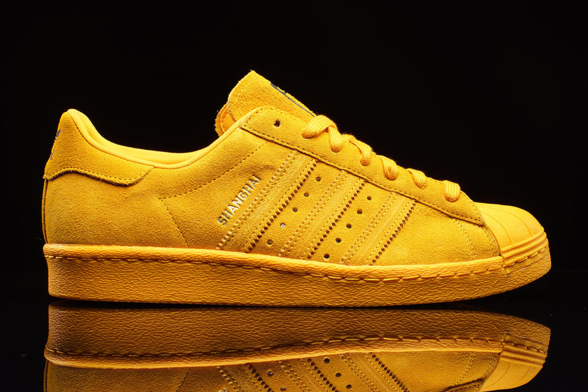 adidas-originals-superstar-city-pack-available-05