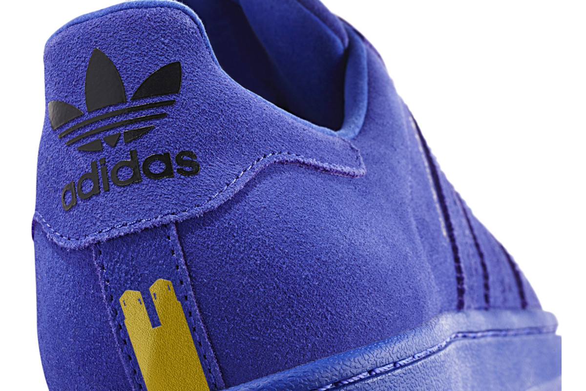 adidas-originals-superstar-city-series-06