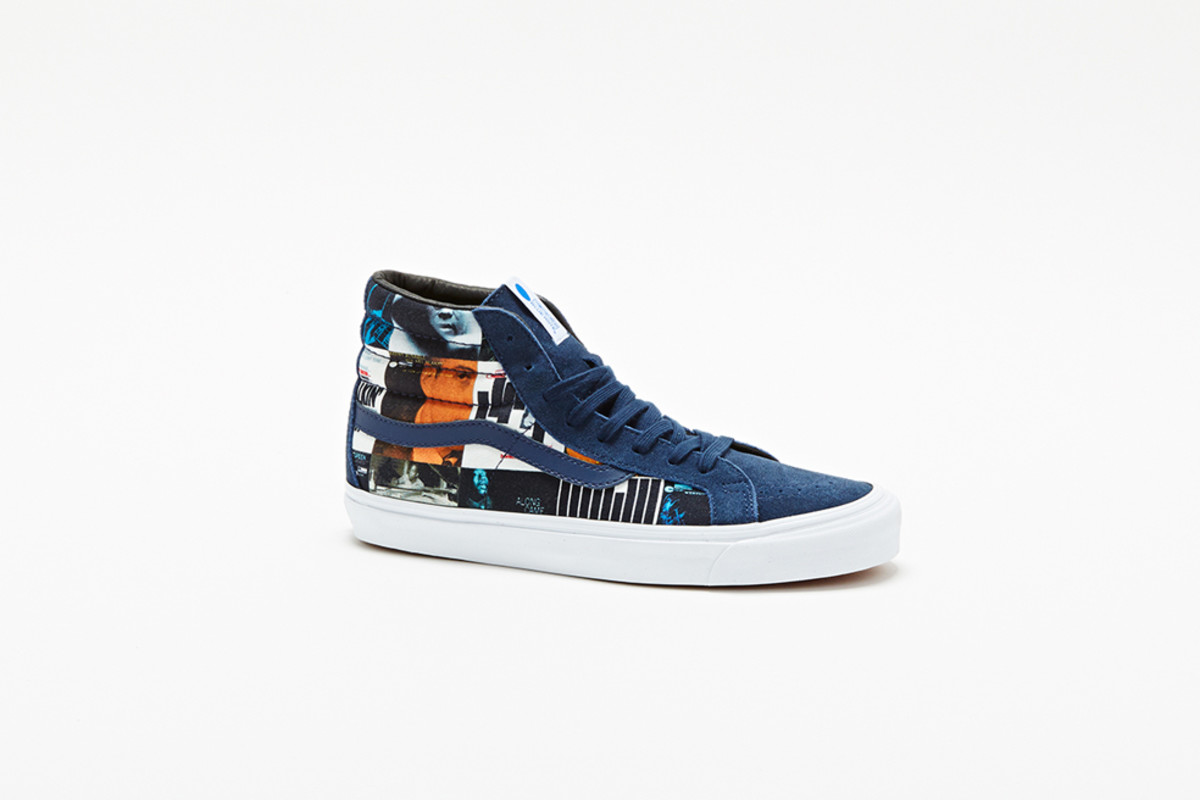 dqm-vans-blue-note-the-colors-pack-02