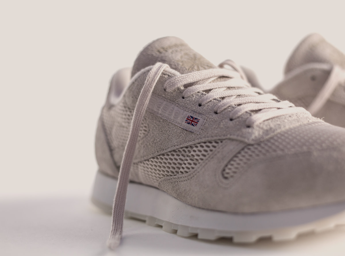 reebok-classic-teasle-suede-pack-size-exclusive-01