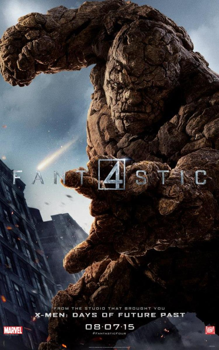 new-fantastic-four-clip-superpowers-04