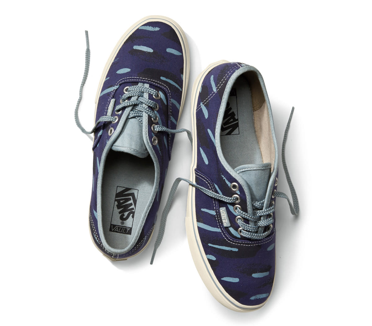 twothirds-vault-by-vans-collection-04
