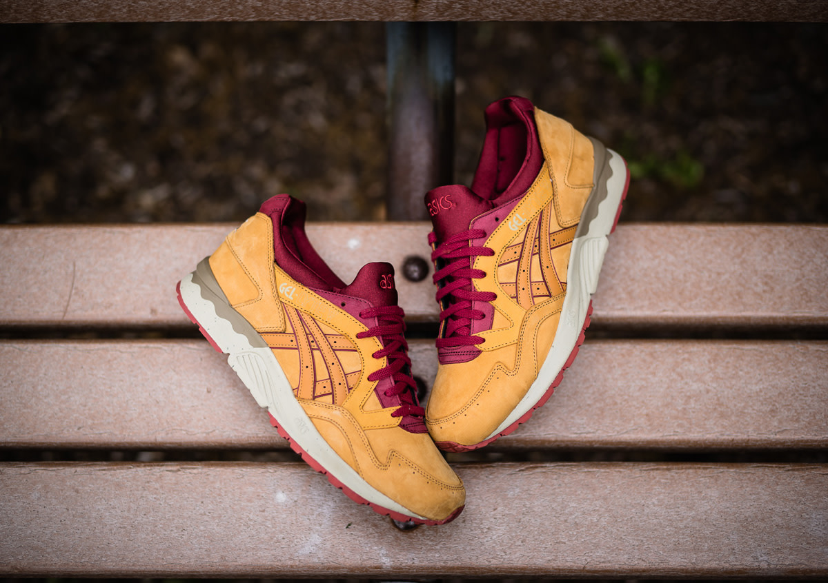 asics-alpine-pack-05
