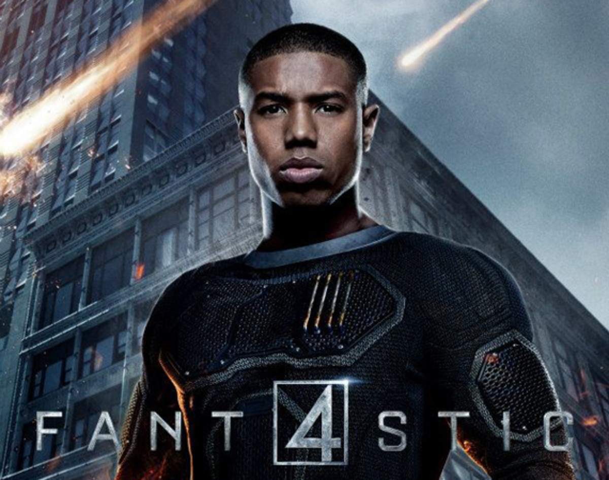 new-fantastic-four-clip-superpowers-00